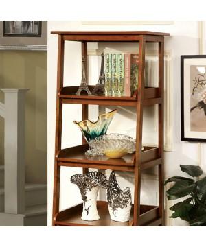 Jaegen Display Shelf...