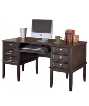 Carlyle Contemporary Black...