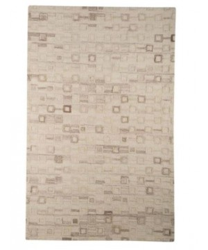 "Newat Rug 5""x 8"" - ""A-Stock"""