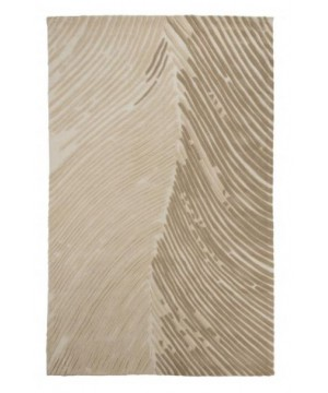 Wave Hill 5' x 8' Rug -...