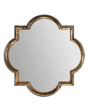 Uttermost Lourosa Mirror -...