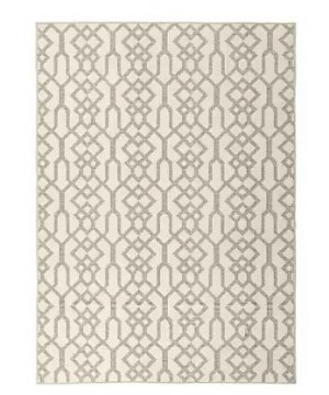"Coulee 5' x 7' Rug - ""A-Stock"""