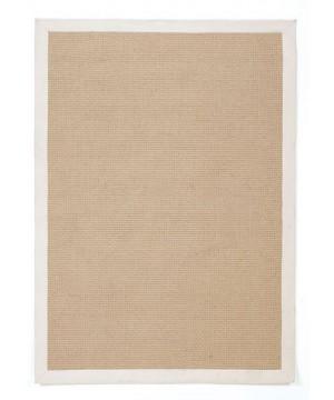 Yuma Linen 5'x7' Rug -...