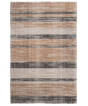"Menderd 5'x8' Rug - ""A-Stock"""