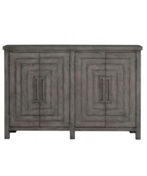 Liberty Furniture Modern...