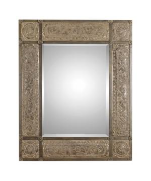 Harvest Serenity Mirror -...