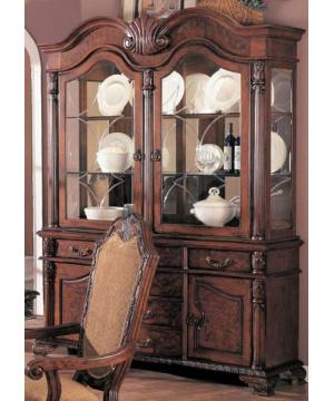 Coaster Furniture Saint...