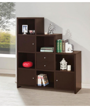 Coaster Furniture Bookcase