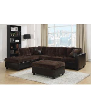 Coaster Furniture Mallory...