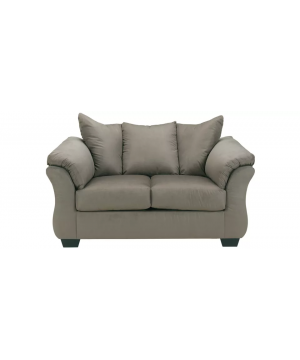Whitman Loveseat
