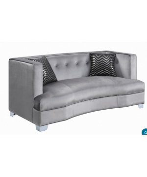 Chicago Zone Coaster SOFA