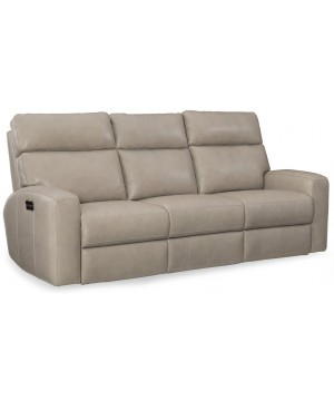 Mowry Power Recliner Sofa...