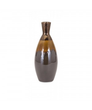 Murlin Medium Ceramic Vase...