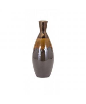 Murlin Medium Ceramic Vase...