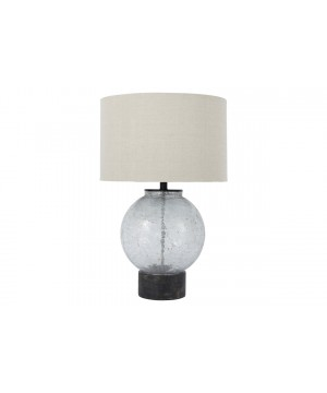 "Shauni Table Lamp - ""A-Stock"""