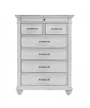 Kanwyn Chests 7 Drawers...