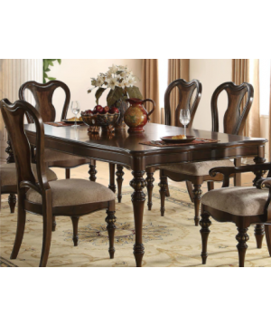 Acme Furniture Dining Room...