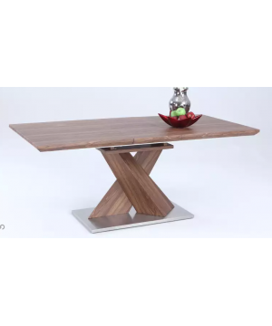 Bethany Dining Table w/...