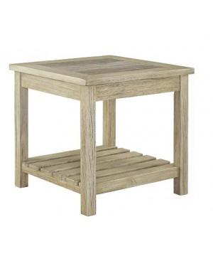Veldar End Table by Ashley...