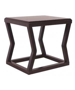 Kelton End Table by Ashley...