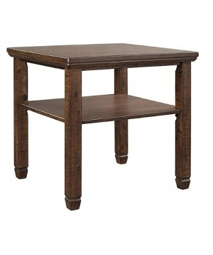 Royard End Table by Ashley...