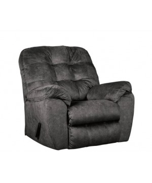 Accrington Rocker Recliner...