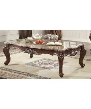Acme Shalisa Coffee Table...