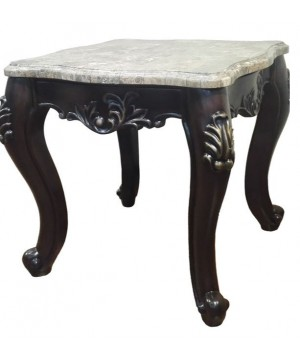 Aroma End Table by Cosmos...