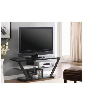 """54"""" TV Stand by Coaster -..."""