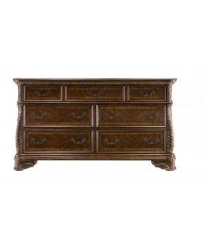 Liberty Furniture Highland...