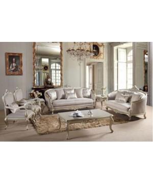 Eleanor Living Room Set by...