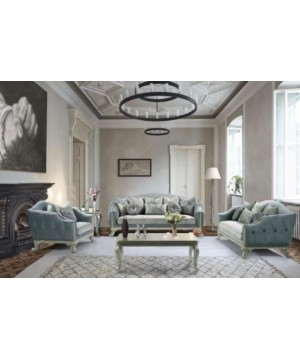 Venus Living Room Set by...