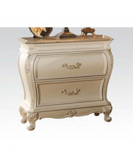 Chantelle Nightstand in...