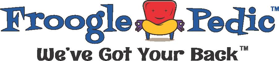 Froogle Pedic